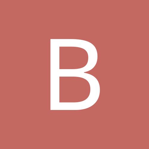 berylchin