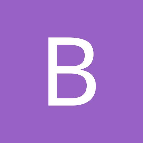 Beetrow