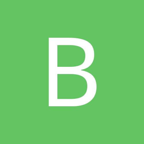 bamboobabe
