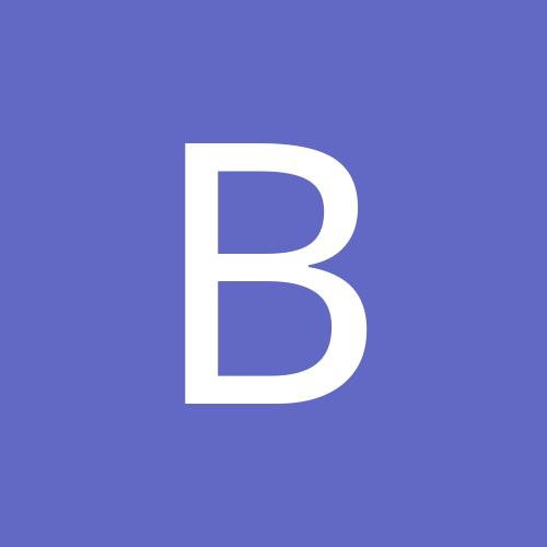 BayCityBandster