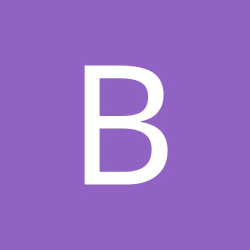B1essed1