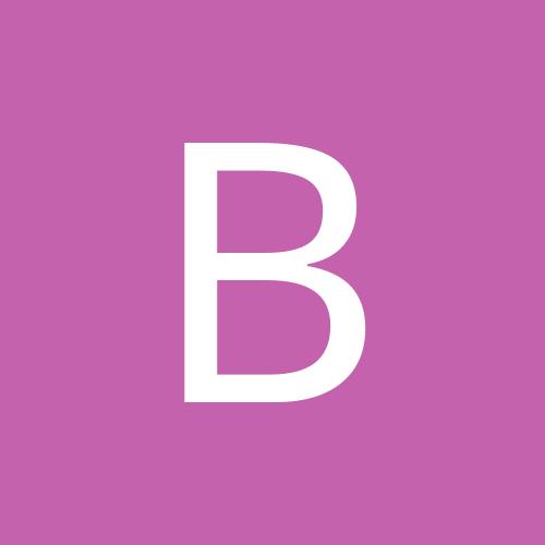 bluedragon0110