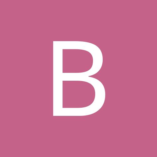 BariatricGal