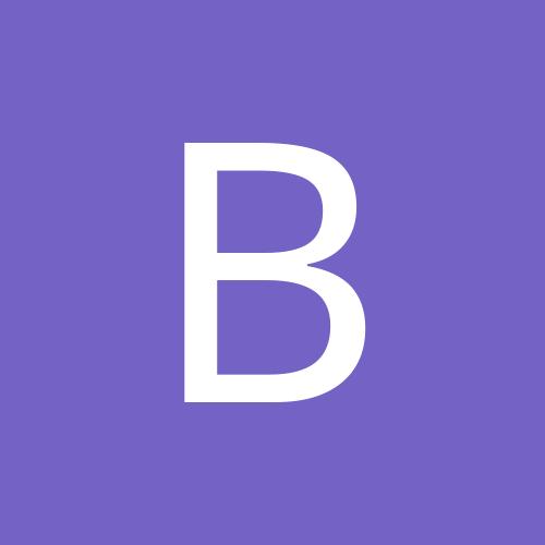 Bariatric_Bob