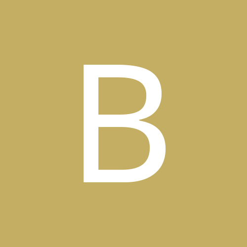 Bbkay