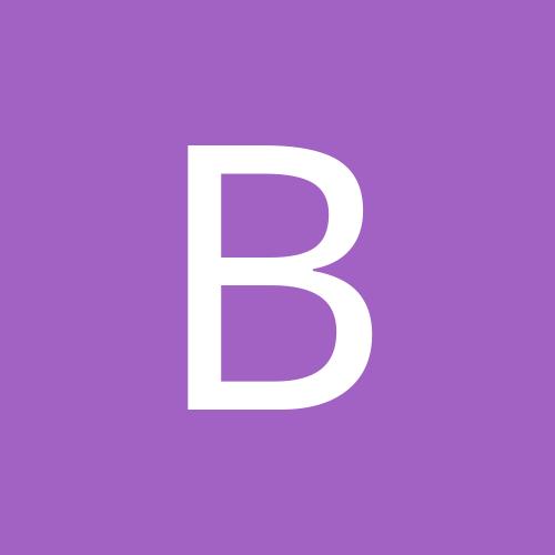 belinda401