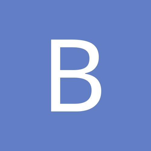 bproctor