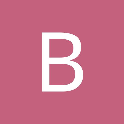 BBinDC