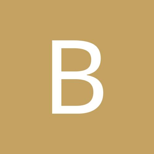 bnturner3