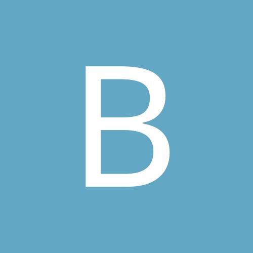 BrandyB98