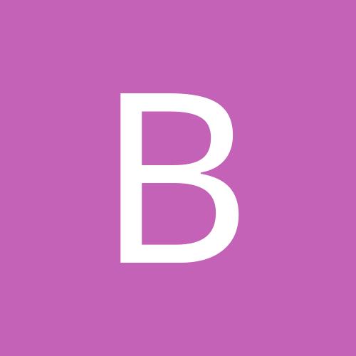 Brklynbright