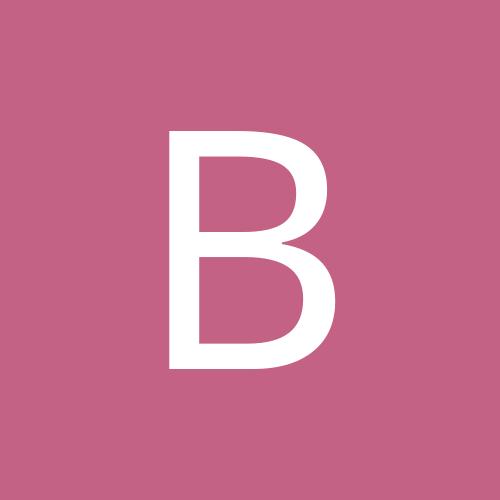 bmichelle05