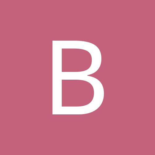 Bonnieboo