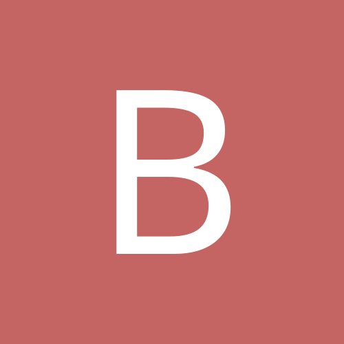 bnksboi7
