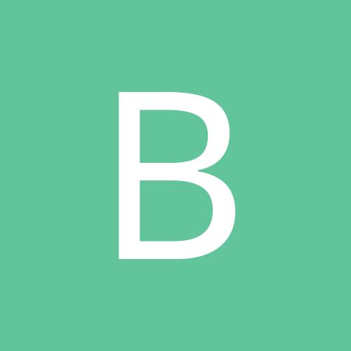 Bamagal