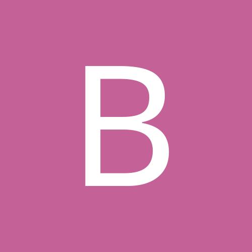 BABOOMER