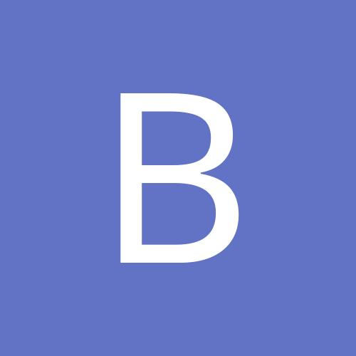 BetsyB