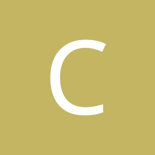 carlamcgrath