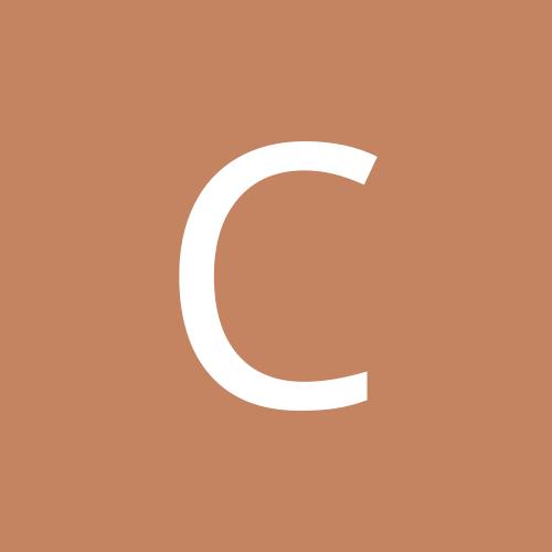christina-123