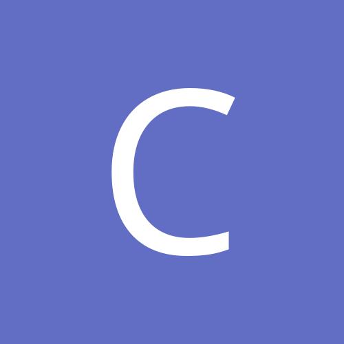 carolyn4change