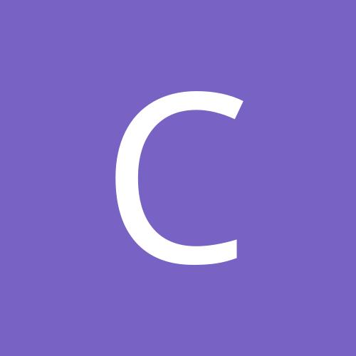 crc0710