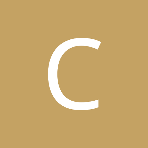 CCBSTX