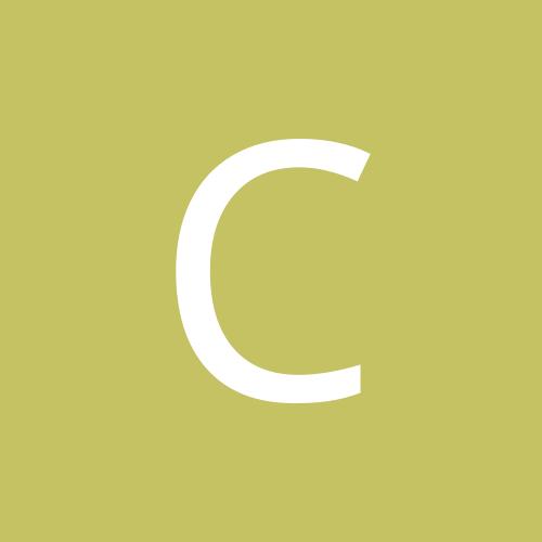 Cococat