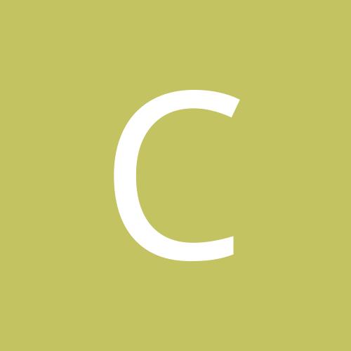 carili91102