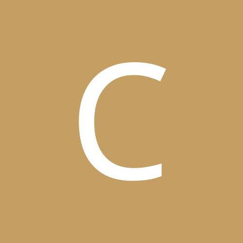 carlfeijo