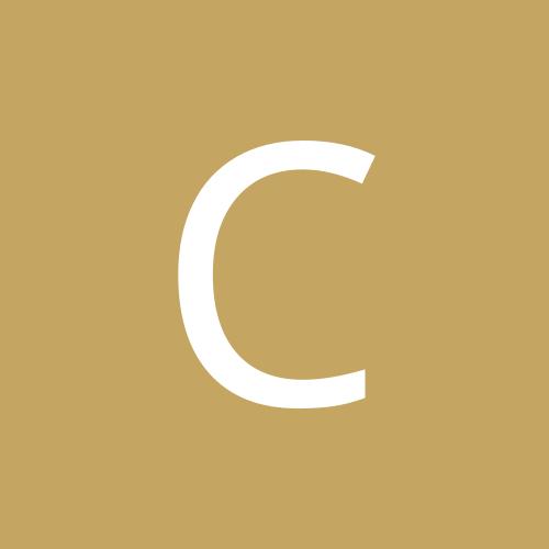 Catalystmb