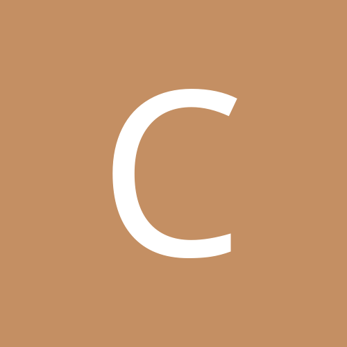 cyndi990