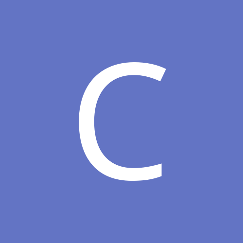 carfar