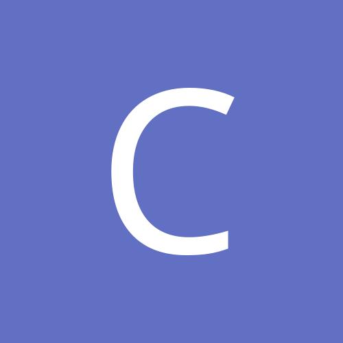 Cleo0128