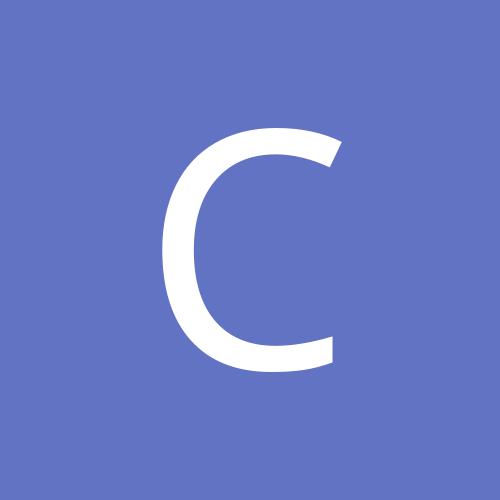 Curlymum75