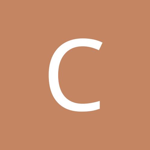 cathyvillar