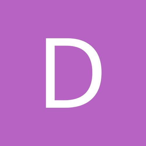 deltadawn817