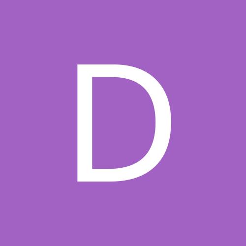 donnalemaster