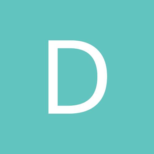 DreamLife36