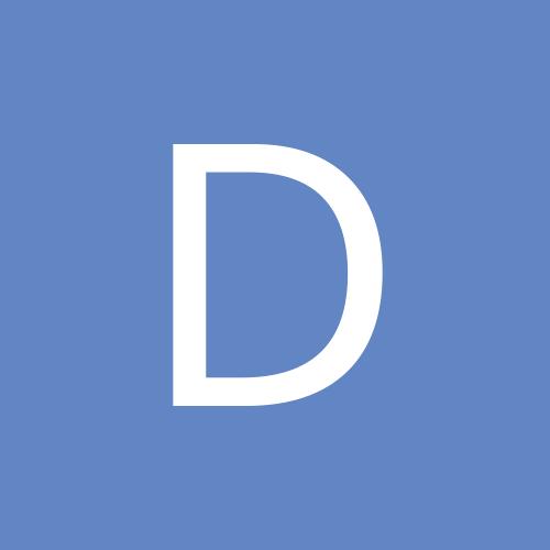 dustbuster_00