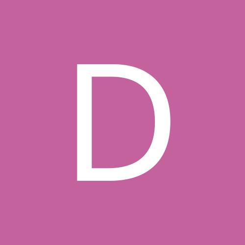 daisyysiad
