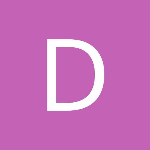 Diva01
