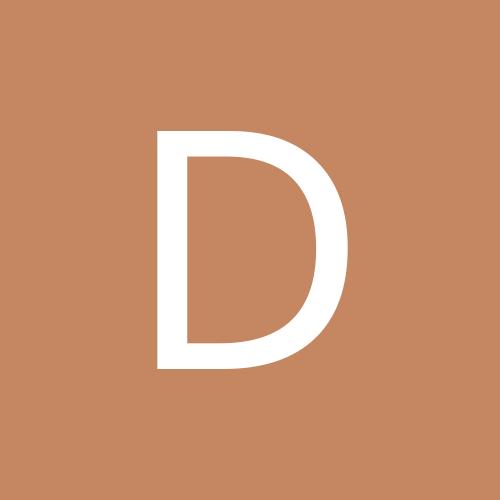 donricardo