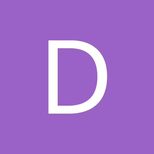 DooneyJC