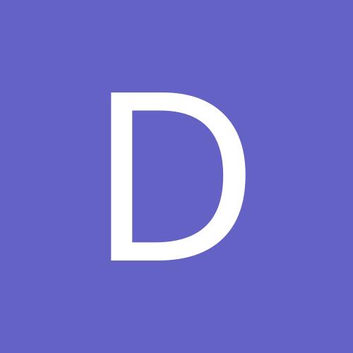 Downsize Diva