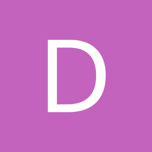 Daizee3