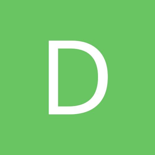 didirector