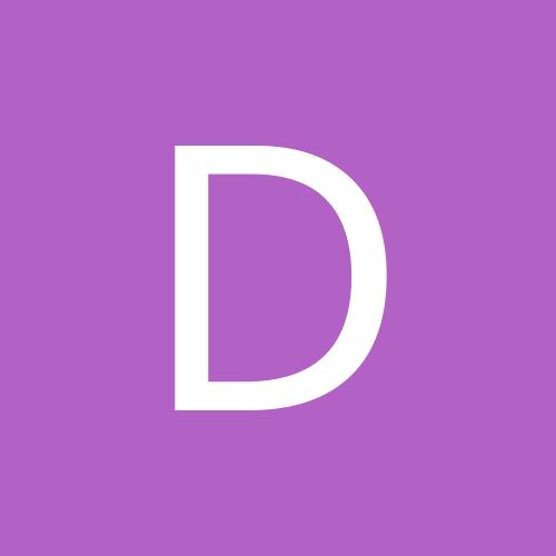 dec0578