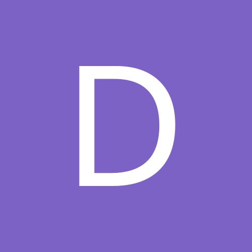 DaniEA