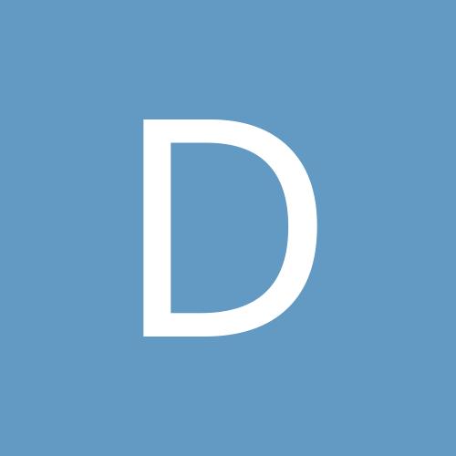 dianalyn