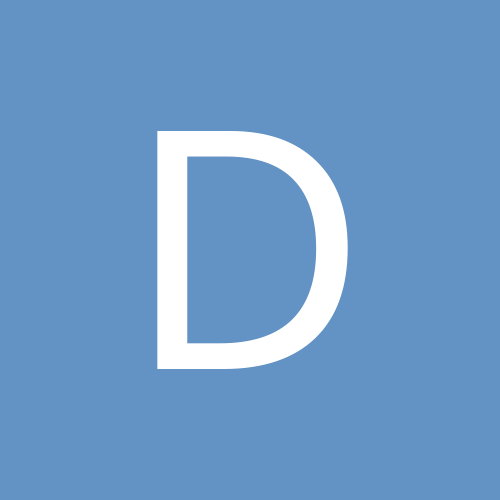 didi007777